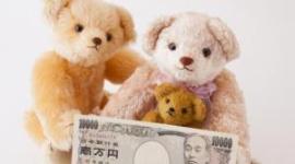 日本の少子化の根本要因は「少母化」…およそ3分の2に減少