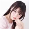 『【悲報】麻倉ももちゃん、人気が出ない』の画像