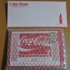 『   Coca Cola CM寄せ集めDVD「The Coca-Cola TVCF Chronicles vol.2 DVD」を購入しました。』の画像