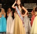 「誰だって夢を叶えることができる」美少女コンテスト2019優勝者は12歳  英