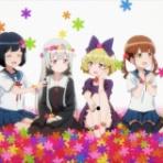 ポンポコにゅーす ファン特化型アニメ感想サイト