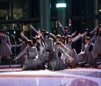【欅坂46】カップリング曲で最強といえば…?