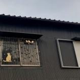 『窓格子』の画像