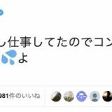 指原莉乃は仕事していて欅坂46のコンサートには行っていない…