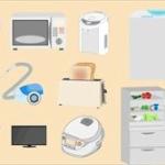 【企業】シャープ、白物家電の生産を終了する…