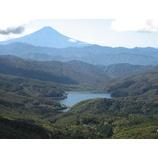 『山からのお便り』の画像