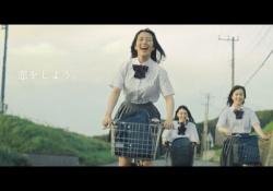 【ほっこり】北野日奈子ちゃんのこういうところ、素敵だよなwww