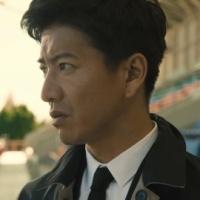 キムタク主演【BG】最終回17.3% 自己最高で有終の美