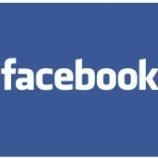 『Face Book』の画像