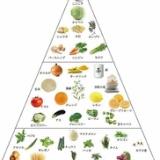 【朗報】ニンニク、最強の野菜だった