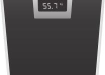 【悲報】デブワイ、1日1500kcalに制限してるのにウエストが1ミリも減らない