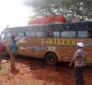 イスラム過激派「コーランは暗唱できるか?」→バス乗客「…」→非ムスリム28人射殺/ケニア