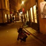 『【乃木坂46】オーラ出てる・・・北野日奈子の『覇気』が凄すぎる・・・』の画像