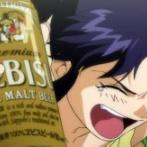 【酒飲み必見】「缶ビールの飲み口を少し◯◯するだけでビールが格段に美味くなる」というテクニックが話題騒然! → 実際試したらガチだと感激の声が殺到wwww
