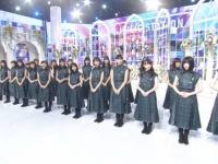 【欅坂46】つっちー「Mステは全員出たんだよね?」井上・原田「28人全員出ました」