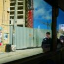 【マルタ】セントジュリアンズのバレッタ行きのバス停がわかりづらいので画像で解説