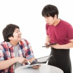 【調査】「ケチが多い」都道府県といえば?