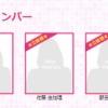『にゃんにゃん仮面』が前田敦子である可能性・・・