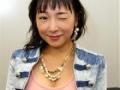 加護亜依、第一子となる女児を出産