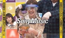 【乃木坂46】提供ベースは震えたわ・・・  すごい!!!