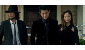 【映画】  日本から 実写版ルパンのPVが発信されたが、出来が悪くないか?    海外の反応