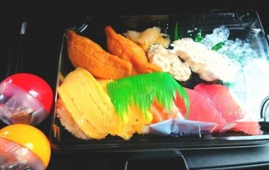『鬼滅の刃✖️くら寿司でガチャを確実にゲットする方法!』の画像