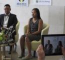 ダウン症男児出産のタイ人代理母、「もう一人の女児も取り戻したい」…引き取り拒否の男児、自分で育てると表明
