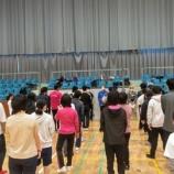 『【江戸川】新入生歓迎会♬』の画像