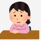日本生まれの中国人女性「大学院に戻るため渡米すると中国籍だから日本に再入国できなくなる 中国に帰れる家などありませんが、 それでも私の祖国は日本ではないようです」