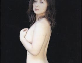 キューティー鈴木(46)の現在wwwwwwwwww