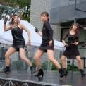 第70回東京大学駒場祭2019 その99(STEP)