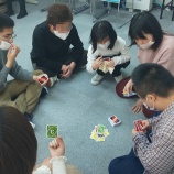 『【学長】学長のキャンパスリポートVol.3_@江戸川』の画像