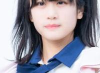 チーム8 新三重県代表・松村美紅が三重イベントで初パフォーマンス!【写真・動画】