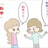 『山口弁「わや」の意味を聞かれても・・・』の画像