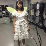 『【乃木坂46】ななみんのやらされてる感・・・』の画像