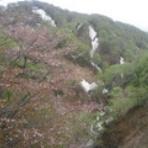 森山荘BLOG