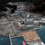 『最後の東海連動地震から164年経ったけど、こなさすぎて逆に不気味じゃないか?』の画像
