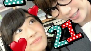 【AKB48】たなみんかっけえな! 【田名部生来 】