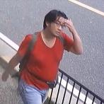 京アニ放火  青葉容疑者「人からこんなに優しくしてもらったことは、今までなかった」医療スタッフに感謝