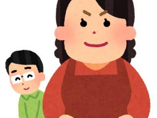 小籔千豊、現在の嫁と付き合っていたときに「コンパに行っていいよ」と勧めた?その理由とはwww
