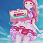 海外の謎の萌えミュージックが話題に。Moe Shop、Future Funkとは【海外の反応】