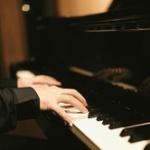25過ぎてピアノ始めたいんだけど可能?