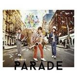 『CD Review:DEEN「PARADE」』の画像