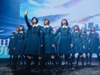 【欅坂46】欅坂46って、正直もう上がり目ないよな?