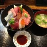 『ichibamesi』の画像