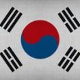 韓国コラムニスト「おいしく料理を食べている選手たちの前で放射能ガーと騒ぐのは無礼」→フルボッコ
