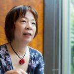 作詞家の及川眠子がRAD「HINOMARU」の歌詞を高く評価「いい歌じゃん」「これの何があかんの?」