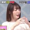 『しゃべくりに花澤香菜出てるけどなんか・・・』の画像