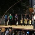 2012年 第44回相模女子大学相生祭 その10(EASTER(ダンス同好会))の6