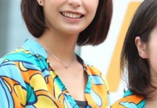 【芸能】TBS宇垣美里アナ、『あさチャン!』のプロデューサーと揉め、TVで見かける機会が減少か